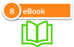Content Marketing With PowerPoint - Step 8 - eBook